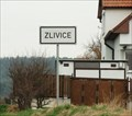Image for Zlivice, Czech Republic