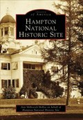 Image for Hampton National Historic Site - Towson, MD