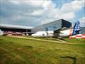Image for Aviodrome, Lelystad - Netherlands