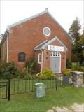 Image for (Former) Leith Presbyterian Church - Leith, ON