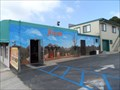 Image for Nico's Murals  -  San Diego, CA