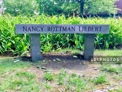The front edge of the seat is engraved: <br>