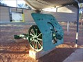Image for Mountain Gun - Corrigin, Western Australia