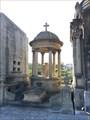 Image for Familia Ques Mausoleum - Palma, Spain