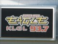 "Image for ""Super Hits Eagle KLGL 94.5 FM"" - Manti, UT,USA"