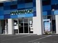 Image for Pharmacie du Ponant - Saint Jean d Angely,Nouvelle Aquitaine, France