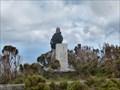 Image for Pico da Urze — Lajes do Pico, Portugal