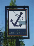 Image for The Anchor, Kempsey, Worcestershire, England