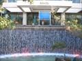 Image for Bonita Tower Falls, Disneyland, CA