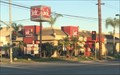 Image for Jack in the Box - S. Western Ave. - Gardena, CA