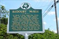 Image for Redoubt McKee - Yazoo City