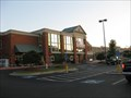Image for Cumming Hwy Kroger - Macedonia, GA