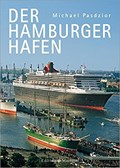 "Image for ""Der Hamburger Hafen"" - Hamburg , Germany"