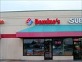 Image for Domino's Pizza - Holly Square - Laurinburg, NC