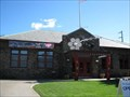 Image for Union Station - Brattleboro, Vermont