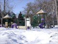 Image for Minets Point Park - Barrie Ontario
