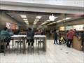 Image for Apple - Los Cerritos Center - Cerritos, CA