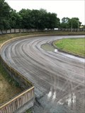 Image for Korslokke Mini Speedway - Odense, Danmark