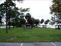 Image for Sertoma Park - Lakeland, Florida