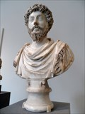Image for Marcus Aurelius - New York City, NY
