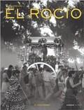 Image for El Rocio - Andalucia, Spain
