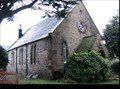 Image for Cartmel Methodist Church, Cumbria