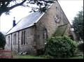 Image for Cartmel Methodist Church, Cumbria