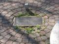 Image for Celebration 2000 Time Capsule - Bedford, Virginia