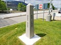 Image for Monument 116B - Osoyoos, BC