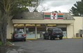 Image for 7-Eleven - Pinole Valley Rd - Pinole , CA