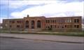 Image for Haunted Utah - Ogden Exchange Building - Ogden, Utah
