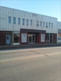 Image for Spot Theater - Siloam Springs AR