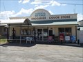 Image for Tinonee General Store, NSW, Australia