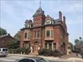 Image for Galantino Villa - Abbottstown, PA