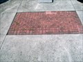 Image for Donated Pavers @ Winslow War Memorials - Winslow Twp., NJ