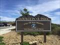 Image for Double Peak Park - San Marcos, CA