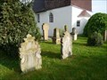 Image for Krauthausen Churchyard Cemetary, Sontra, HE, Germany