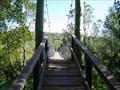 Image for Ben's Walk, Nowra, NSW, Australia