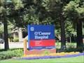 Image for O'Connor Hospital - San Jose, CA