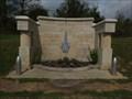 Image for Monument aux morts - Bièvres / France