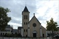 Image for Eglise Saint-Germain - Annet-sur-Marne, France