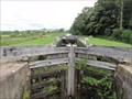 Image for Lock 2 On The Glasson Branch Of The Lancaster Canal - Ellel, UK