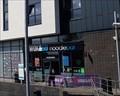 Image for Wok&Go - Midland Way Retail Park, Radford - Nottingham, Nottinghamshire