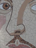 Image for Shakespeare Mosaic - Orlando, FL
