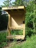 Image for Flinn Reserve Kiosk - Murrysville, PA