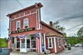Image for Robie's Country Store - Hooksett NH