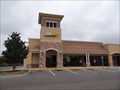 Image for Subway Restaurant-3807 Pleasant Hill Rd&Bellalago Drive, Kissimmee, Fl