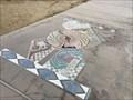 Image for Qaxal - La Quinta, CA