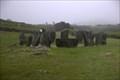 Image for Drombeg Stone Circle, Ireland (Co Cork)