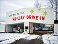 Image for HI-WAY Drive-in - Carsonville, Michigan